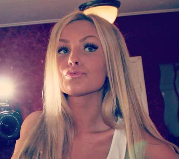 chat with woman online oyunlar