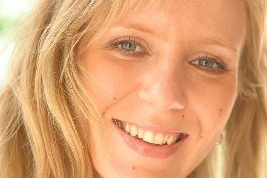 Gender Filter on Chatroulette - Chat Online Girls