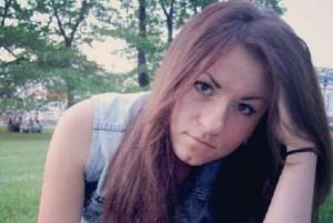 skype girls 1