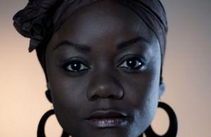 Congo girls 2